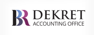 Accounting, bookkeeping, HR services  - Warsaw Centrum